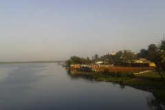 20160413_175516-Monrovia-brug-naar-Providence-Island