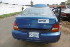 P1010063-Ebola-must-go-in-Monrovia