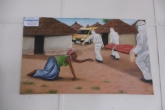 P1010082-Ebola-schilderijen