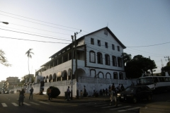 P1010120-National-Museum-Monrovia