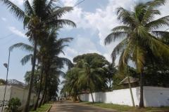 P1010150-Sinkor-Monrovia