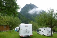 P1030763-Vaduz-Liechtenstein-camping-Mittagspitze