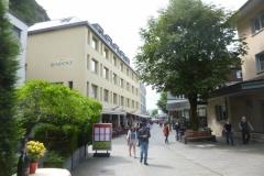 P1030769-Vaduz-Stadle-FL