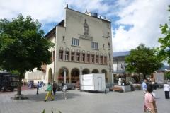 P1030770-Vaduz-centrum