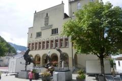 P1030771-Vaduz-centrum