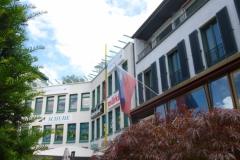 P1030772-Vaduz-centrum