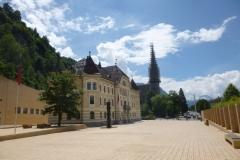 P1030778-Vaduz-centrum