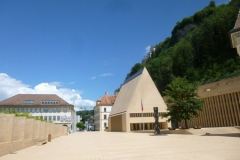 P1030779-Vaduz-centrum