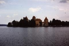 46-29-Trakai-kasteel-1993