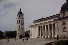 46-30-Vilnius-theater-en-Gdimno-1993