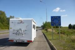 P1040105-Grens-Polen-Litouwen