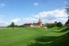 P1040113-Kaunas-kasteel