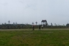 P1040173-Siaullai-Hill-of-Crosses