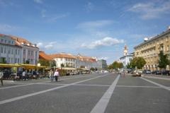 P1040449-Vilnius