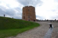 P1040466-Vilnius-Gedimino-Tower