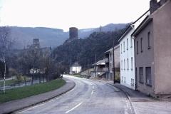 Esh-s-Sure-GDL-ruine-kasteel-1975