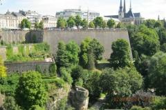 IMG_0002-Luxemburg-auf-dem-Grund