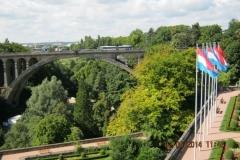 IMG_0007-Luxemburg