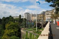 IMG_0020-Luxemburg
