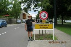 IMG_0033-Schengen