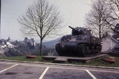 Wiltz-GDL-A.-tank-en-kasteel-1975