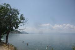 P1110583-Meer-van-Ohrid