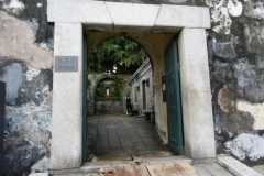 P1000762-Monte-fort