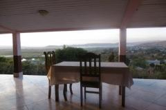1_P1000836-Miandrivazo-Hotel-restaurant-La-Pirogue