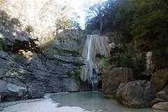 1_P1000915-Waterfall