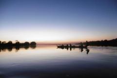 1_P1000935-Wonderful-sunset