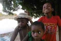 1_P1010176-Cute-children