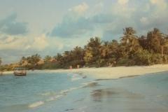 DSC_3918-Maldives