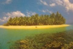 DSC_3921-Maldives