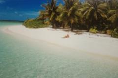 DSC_3924-Maldives