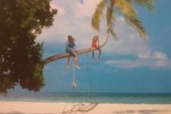 DSC_3926-Maldives