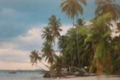 DSC_3927-Maldives