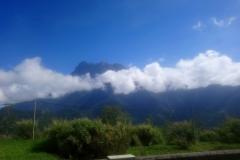 DSC_2972-Kota-Kinabalu-Mountain