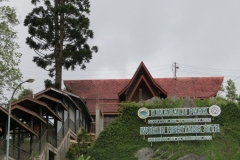IMG_3078-Entry-Kinabalu-Park