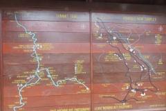 IMG_3096-Trekking-route-in-Kinabalu-Park