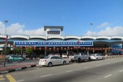 IMG_3108-Feri-Terminal-in-Labuan-to-Brunei