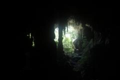IMG_3207-Great-Cave-Niah