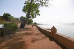 P1000093-Ségou-de-boorden-van-de-Niger