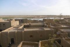 P1000149-Djenné-en-Niger