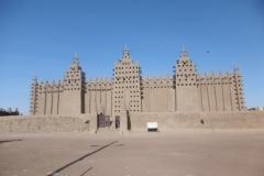 P1000187-Djenné-la-Grande-Mosquée