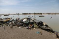 P1000225-Niger-in-Mopti