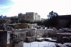 1_51-19-Tarxien-Saliem-Temple