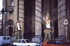 1_51-36-Floriana-ingang-kerk