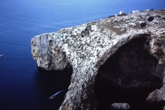1_51-37-Zurrieq-Blue-Grotto