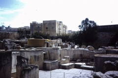 51-19-Tarxien-Saliem-Temple