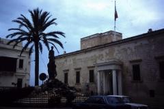 51-23-Valetta-Grand-Masters-Palace